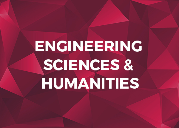 Sciences & Humanities